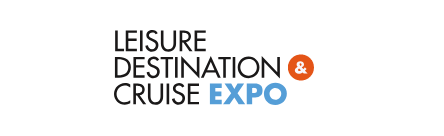 Leisure, Destination & Cruise Expo
