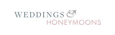 Weddings & Honeymoons Expo