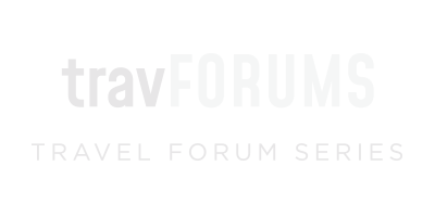 travFORUMS