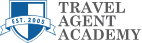 Travel Agent Academy