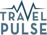 TravelPulse.com